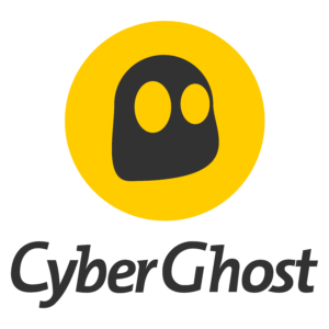 meilleur vpn streaming cyberghost